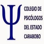 ColPsicCarabobo