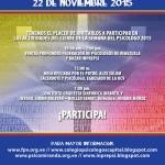 afiche-2015-Prof fondo